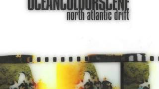 Watch Ocean Colour Scene Golden Gate Bridge video