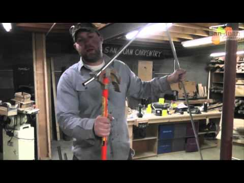 Install EMT and Industrial Electrical Systems in Your Shop! (How-To)