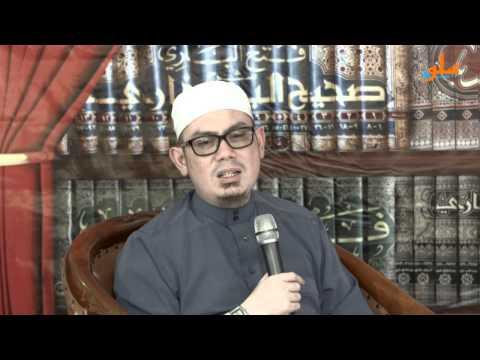 Tanya Ustadz -Haq Khusus Yg Diberikan Seorang Muslim Kpd Tetangganya Yg Non Muslim -