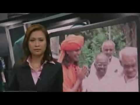 Skandal Seks Sami India - Skandal Seks Sami Dari India - Malaysia News