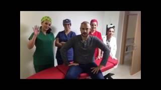 nl Oyuncu mit ERDM Sa Ekim Uzman Yeliz DAMAR ile Y