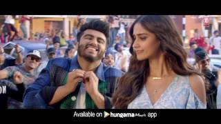 download lagu 'hawa Hawa'  Song   Mubarakan   gratis
