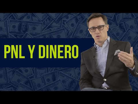 PNL y Dinero / Juan Diego Gómez - Invertir Mejor