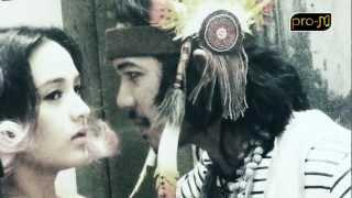download lagu Zigaz - Kenanglah Behind The Scenes gratis