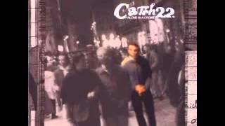 Watch Catch 22 San Francisco Payphone video