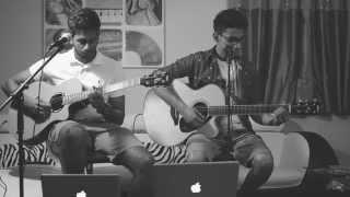 Dasa Masak Kusedara (Amma) By Billy Fernando - (Cover By Naveen Malwatta & Ganith Rupasinghe)