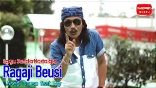 Download Lagu Asep Darso feat Ety - Ragaji Beusi Gratis STAFABAND