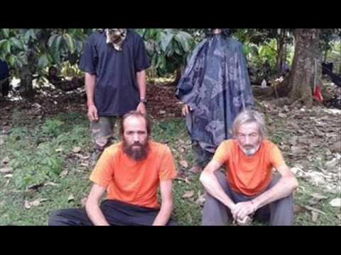 Family of slain hostage backs ransom policy