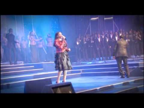 Sinach  Holy Spirit You Are Welcome Here video