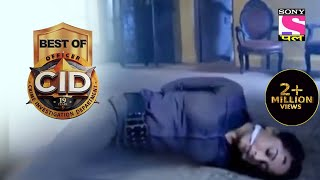 Best Of CID | सीआईडी | The Missing Kids | Full Episode