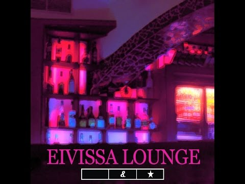 Schwarz & Funk - Eivissa Lounge Vol. 1 (Full Album)