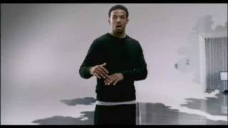 Craig David - Don't You Love Me No More (I'm Sorry)