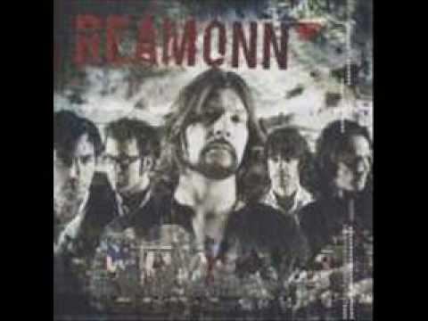 Reamonn - Broken