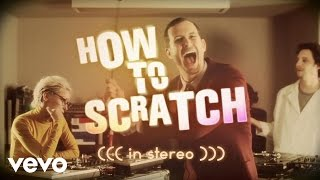 How To Scratch - These Are The Breaks (Ep. 6)