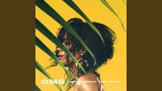 Download Lagu OMG Gratis STAFABAND