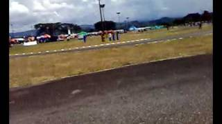 carreras en zarzal 150 cc 29-11-2009.mp4