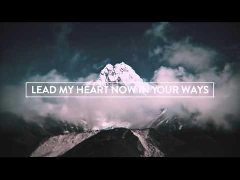 Hillsongs - In God We Trust