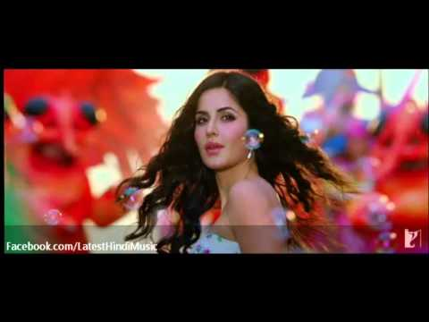 Saiyaara - Full Song - Ek Tha Tiger(2012) - Mohit Chauhan&Taraannum Malik