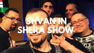 Shera show - Shvan karwan kaban