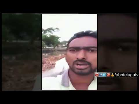 Hindu man argue with Christian | Video Goes viral