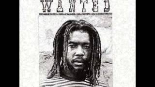 Watch Peter Tosh Oh Bumbo Klaat video