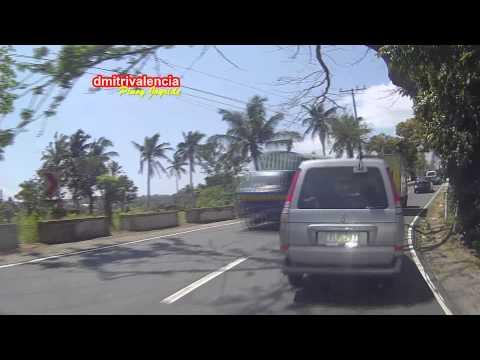 Pinoy Joyride - Tagaytay Joyride 2014