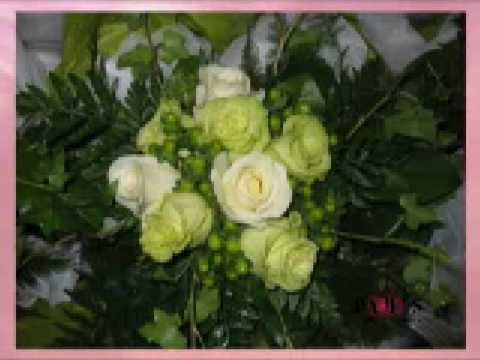 How to Make a Hydrangea Flower Arrangement 1026 Weddings By Pam 39s Flower