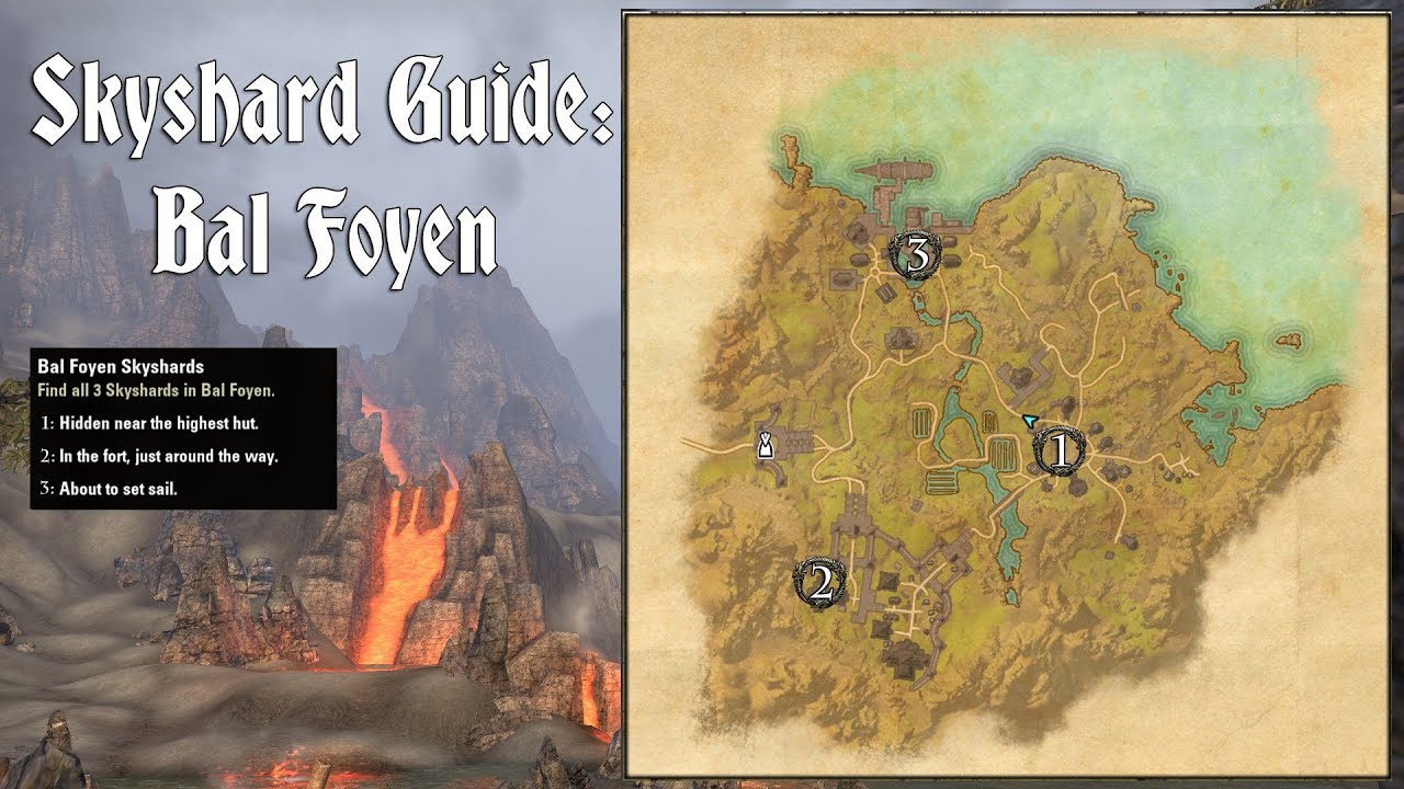 eso skyshard map with Watch on Nchuleftingth together with Rivenspire moreover Clockwork City Skyshards besides Eso Auridon Skyshards Guide as well Esotu Public Dungeon The Vile Manse.