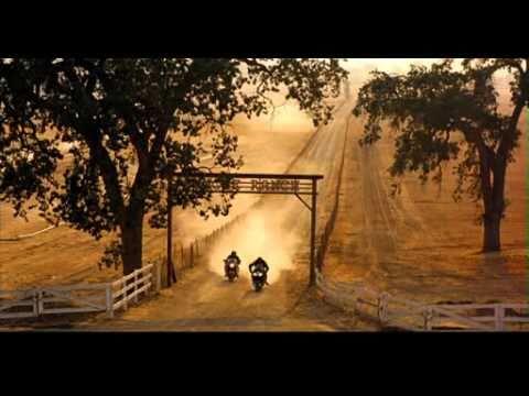 Download Biker boyz ultima gara last race.mp4 Mp4 baru