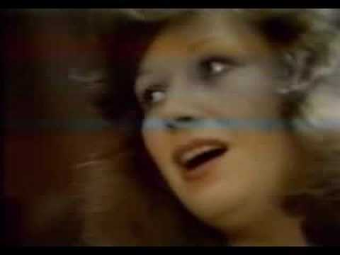 Алла Пугачёва - До свидания лето 1978