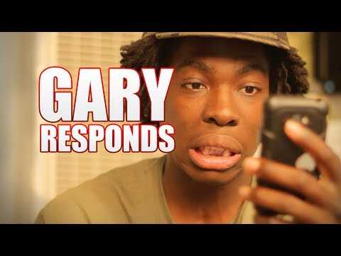 Gary Responds To your SKATELINE Comments Ep. 27 - SOTY, Pokemon and more
