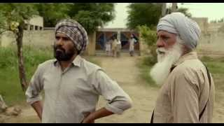 Trailer de The Fourth Direction — Chauthi Koot subulado en inglés (HD)