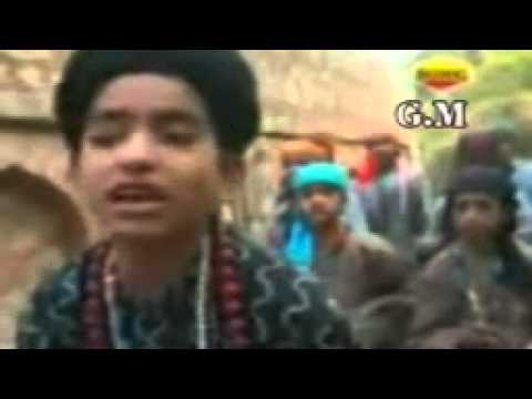 Zindagi Ek Kiraye Ka Ghar Hai   Full Quwali Hd - Rais Anees video