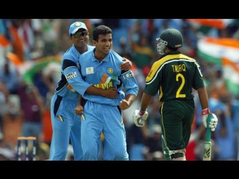cricketers Great fights of all time ●► Gautam Gambhir ! Yuvraj Singh !! Virat Kohli !!! cricket lege