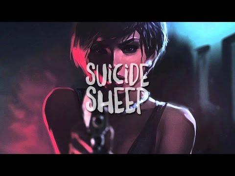 Lana Del Rey - Ultraviolence (Datsik Remix)
