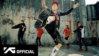 Download lagu iKON - 리듬 타(RHYTHM TA) M/V