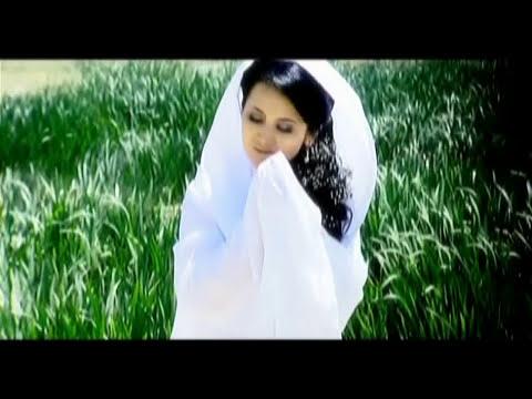 Zulayho Boyhonova - Hay hay (Official Clip)