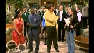 Youtube Poop-Despicable Moesby