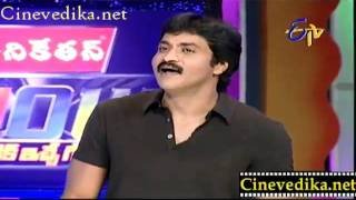 Poola Rangadu - WOW - Poolarangadu Team_clip6