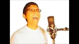 Watch Tay Zonday Lifetime Limbo video