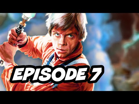 Star Wars Episode 7 The Force Awakens Trailer Release Breakdown