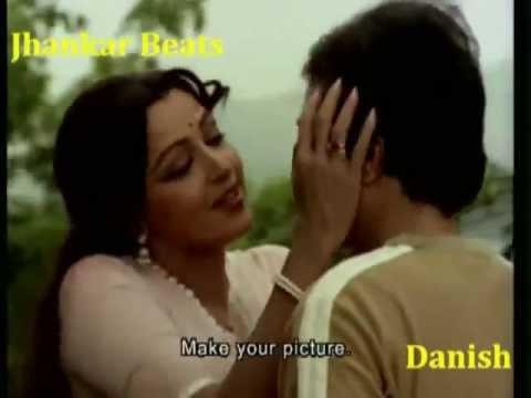 Rang Bhare Mausam Se HD  With Digital Jhankar azim 9896094081...