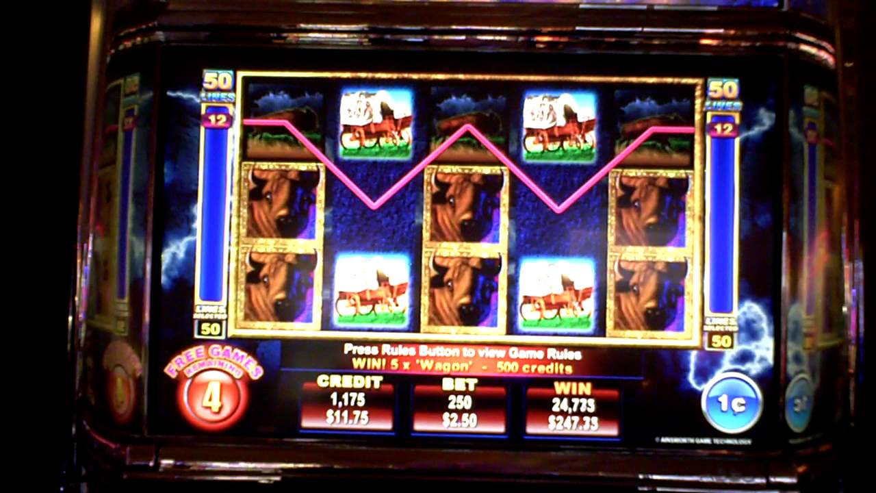 Win Mega Fortune Jackpot