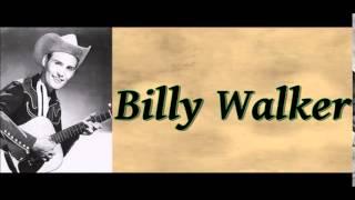 Watch Billy Walker Cattle Call video