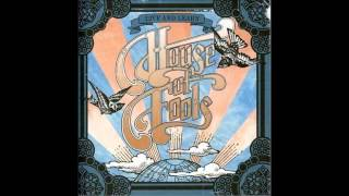 Watch House Of Fools Live  Learn video