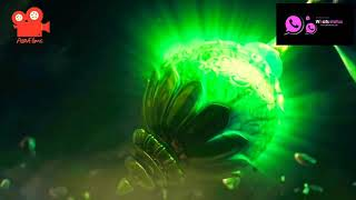 download lagu जय श्री राम Bajrang Dal Whatsapp Status gratis