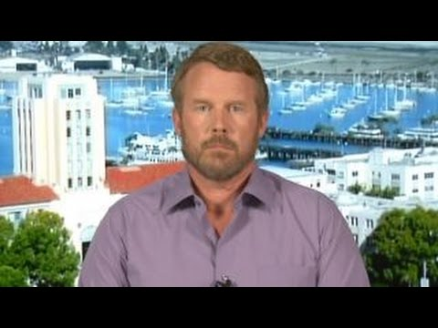 Benghazi hero reacts to scathing House report
