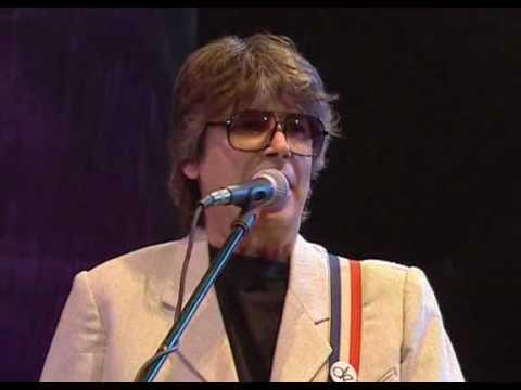 Illés - Sárika Live 2001