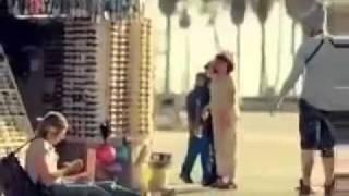 Travie McCoy Ft. Bruno Mars - Billionaire [Official Music Video] (Lyrics).mp4