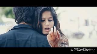 Sad Malayalam Whatsapp Status Video Download - Bio Para Status